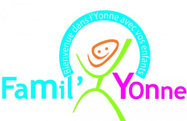 Famil'Yonne